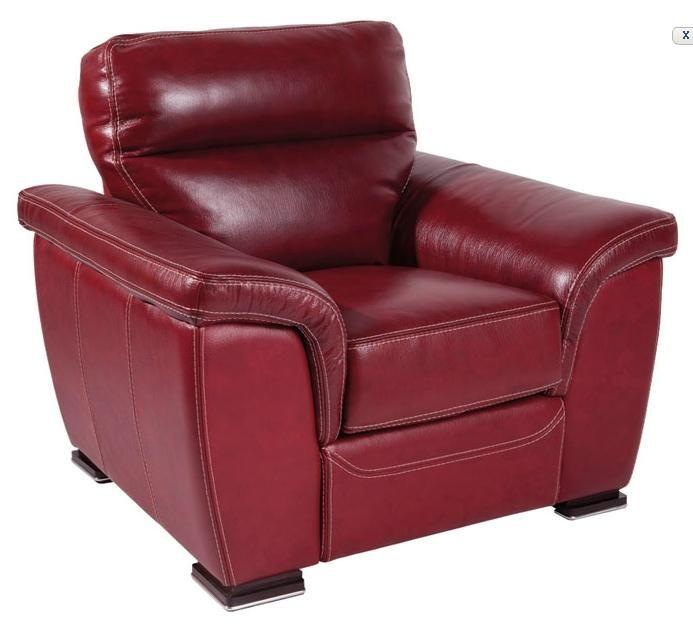 Die besten 17 ideen zu fauteuil conforama auf pinterest table sejour meubl - Canapes chez conforama ...