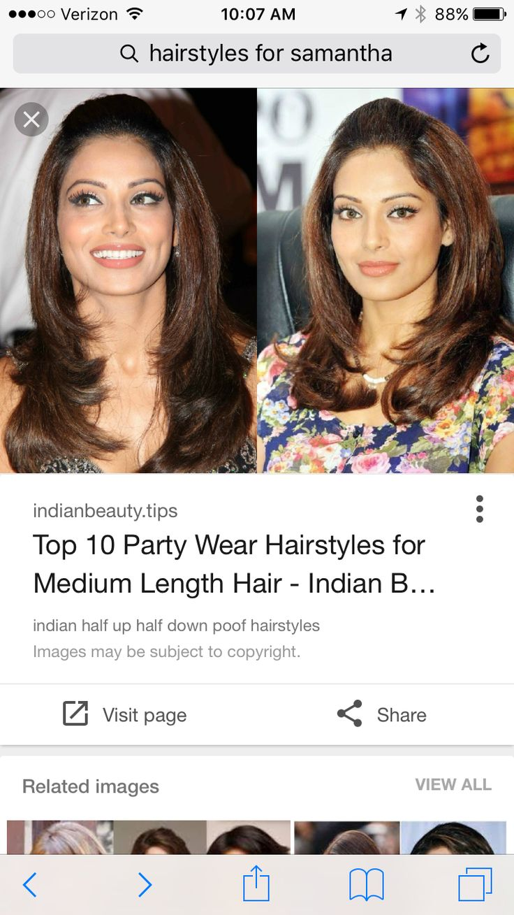14 best Hairstyle images on Pinterest | Actresses, Best hairstyles ...