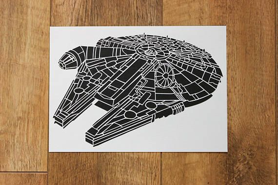 1390 Best Paper Cutting Images On Pinterest Papercutting