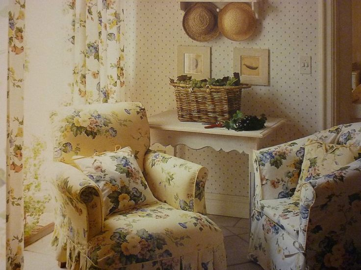 17 Best Images About English Cottage Style On Pinterest
