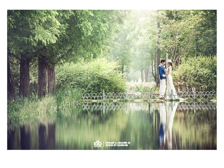 Koreanpreweddingphotography_하이엔드 (19)