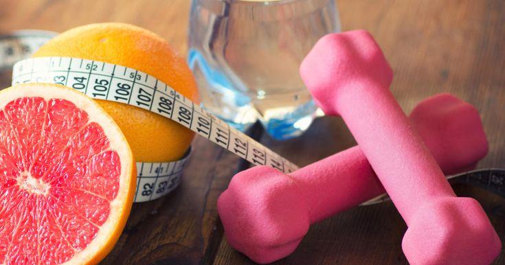 Секретные способы повысить метаболизм
