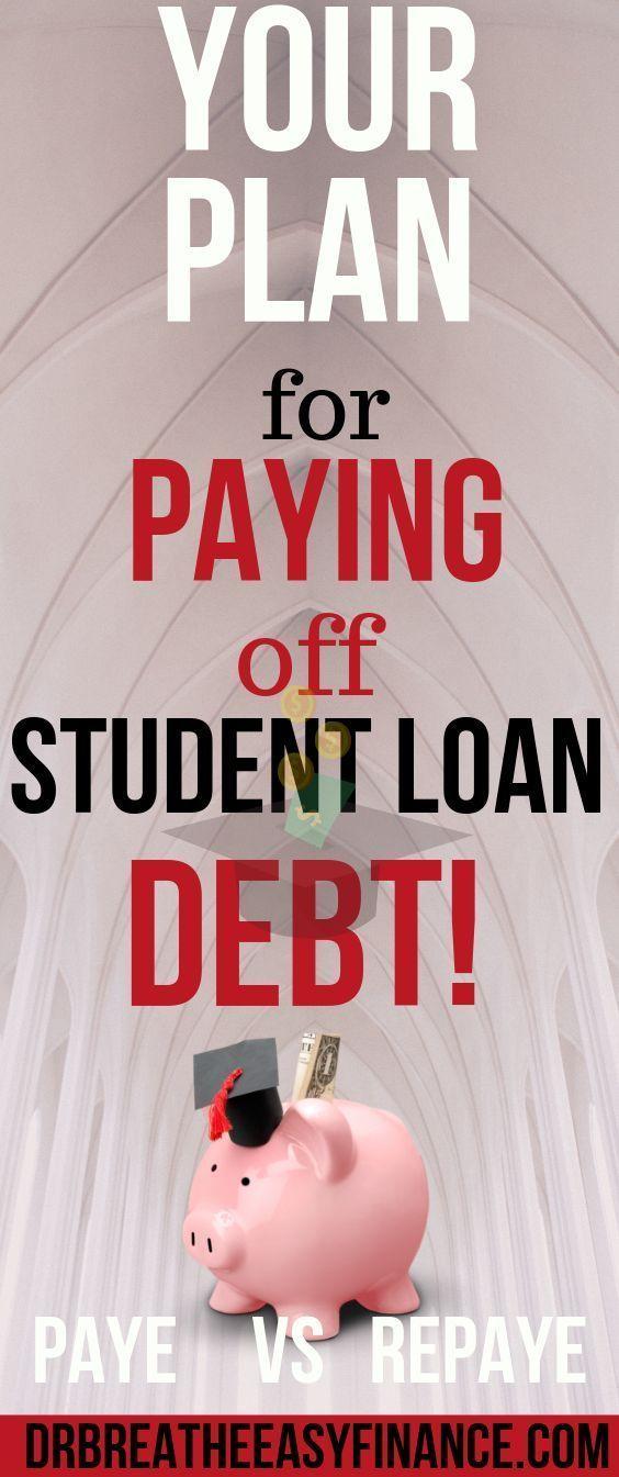 #financialfreedom #studentloandebt #personalfinance #repayingloans #hardearn