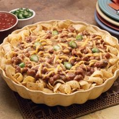 Hormel Chili Pie with Corn Chips: Food Desserts Recipes, Hormel Chilis, Chilis Pies, Nachos Recipes, Corn Chips, Easy Recipes, Delicious Recipes, Favorite Recipes, Games Win Recipes