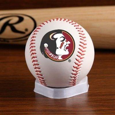 english editing writing and media fsu baseball