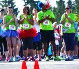 Miles for Meso Run – Walk #mesothelioma, #miles #for #meso, #mesothelioma #awareness #day, #illinois, #alton, #simmons #firm, #simmons #law #firm, #metro #tri #club, #5k, #2k, #mesothelioma #awareness #day, #mesothelioma #race, #miles #for #mesothelioma, #simmonscooper, #mesothelioma #walk, #mesothelioma #fund, #…