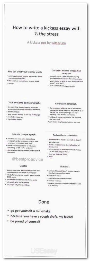 Essay Format Example For High School Best  Outline Meaning Ideas On Pinterest  Meaning Of Outline Clyde  Meaning And Small Simple Tattoos Essay On Cow In English also Essay About Science And Technology Best  Outline Meaning Ideas On Pinterest  Meaning Of Outline  Essay Tips For High School