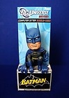 DC Comics Batman Computer Sitter Bobble-Head Figure by Funko 02109