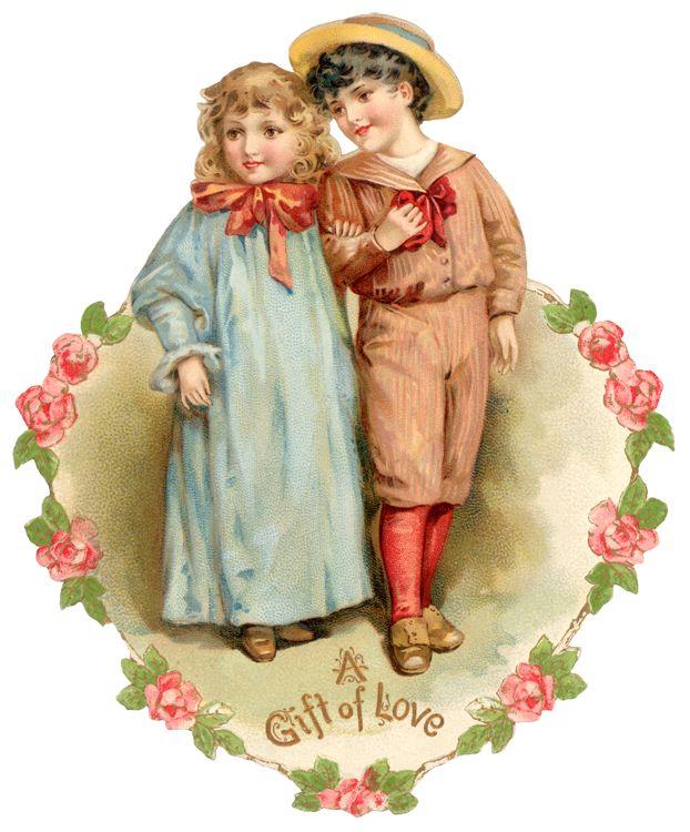 70 best images about Vintage Valentines – Vintage Victorian Valentine Cards