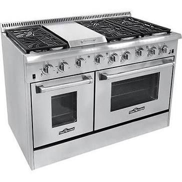 Viking Appliance Package Deal   Google Search