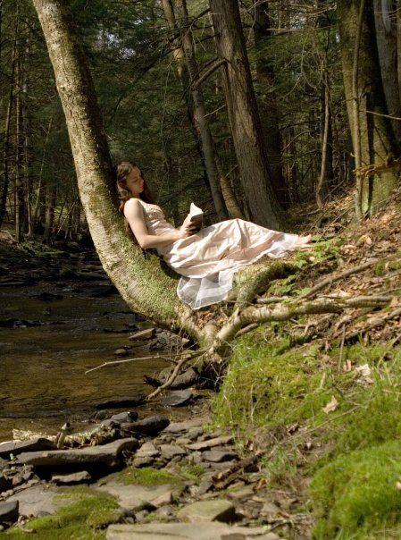 A Reading Tree