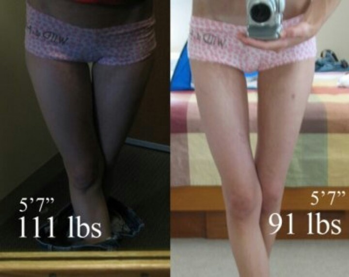 Are moringa capsules for weight loss the next