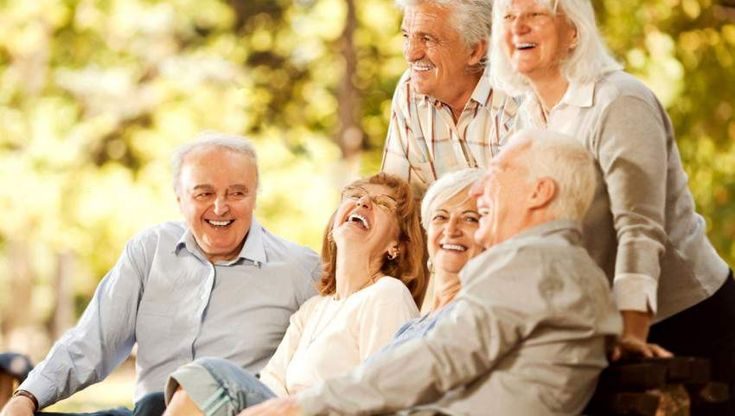 How to Get Affordable Life Insurance for Seniors - http://www.advisorleap.com/2016/11/05/how-to-get-affordable-life-insurance-for-seniors/