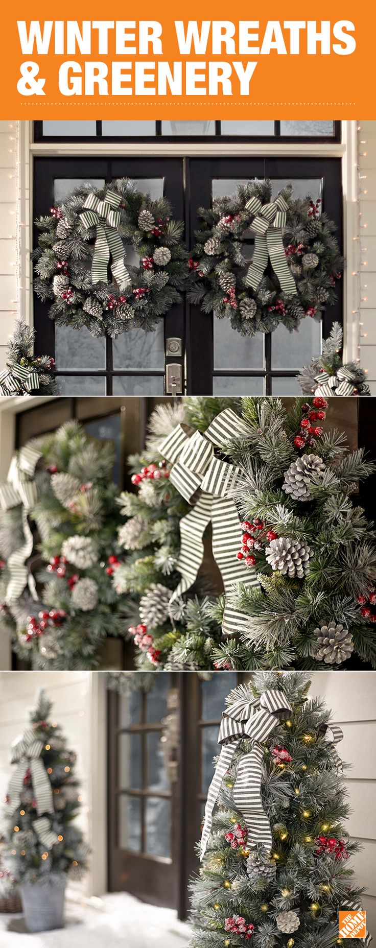 Shop our selection of Christmas Yard Decorations