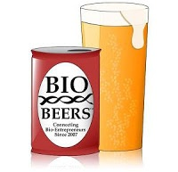 BioBeers Boulder: Wednesday, May 8, 2013  6:00 PM  Twisted Pine Brewery  3201 Walnut Street Suite A  Boulder, CO 80301