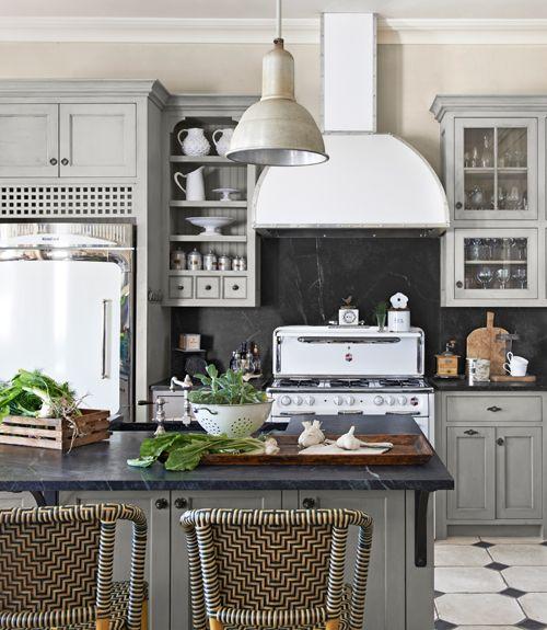 242 Best Images About Kitchen Design Ideas On Pinterest