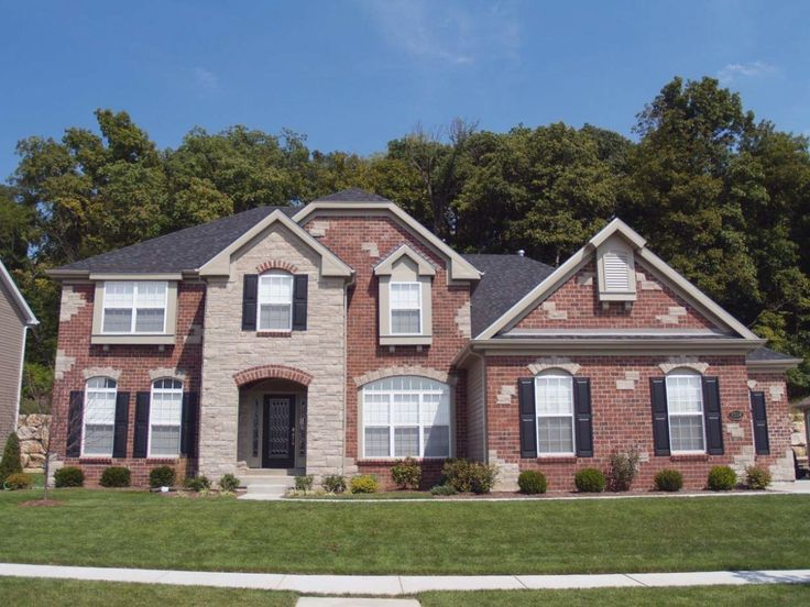 Best 25 Roof Colors Ideas On Pinterest Roof Shingle