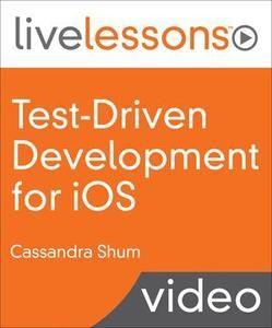 Test-Driven Development for iOS