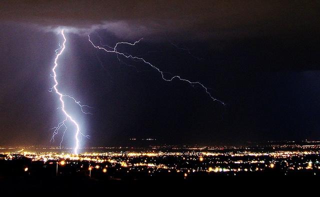 Albuquerque 2009