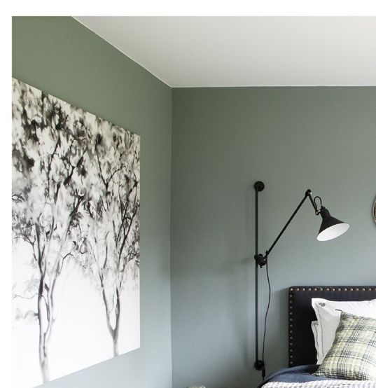 Pin By Olivia Massimi On Projet Monceau Pinterest