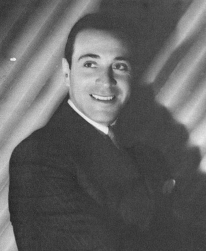 Ricardo Cortez Net Worth