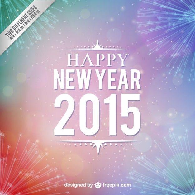 happy-2015-vector_23-2147500185