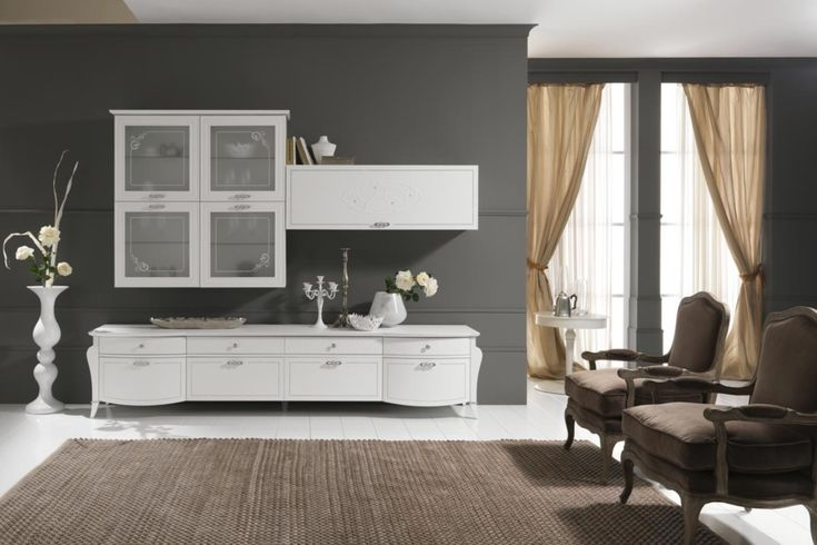Furnishings that enhance your space in every aspect, thanks to details and embellished decorative elements with bright silver glitter and Swarovski, creating a great effect. http://www.spar.it/sp/it/arredamento/living-deco-101.3sp?cts=giorno_prestige&utm_source=pinterest.com&utm_medium=post&utm_content=giorno-prestige&utm_campaign=pin-giorno