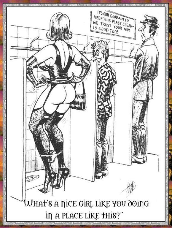 pussy-club-gallery-shemale-tranny-cartoon-comic-toons