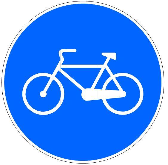 bike%2018.bmp
