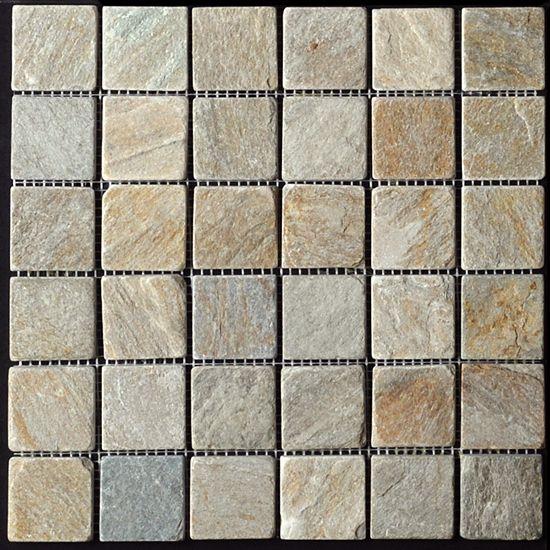 21 best images about slate tile mosaics on pinterest