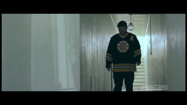 """Slaine """"Getting High"""" feat. Demrick from Serial Killers Produced By DJ L..."""