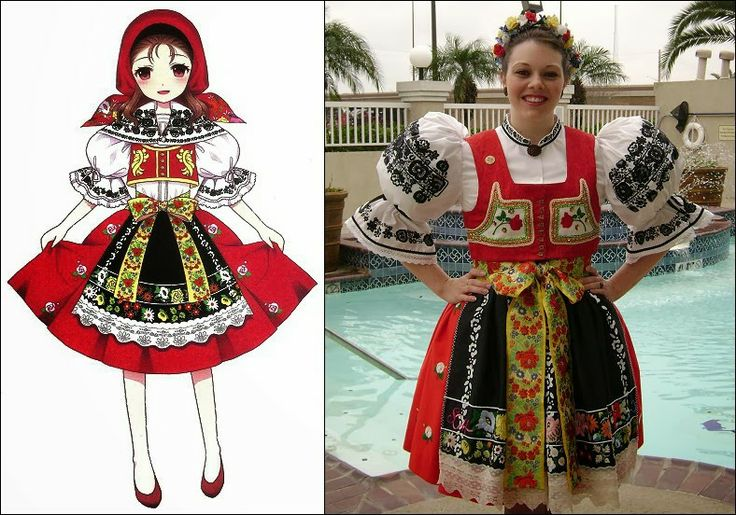 133 best around the world tradition clothing