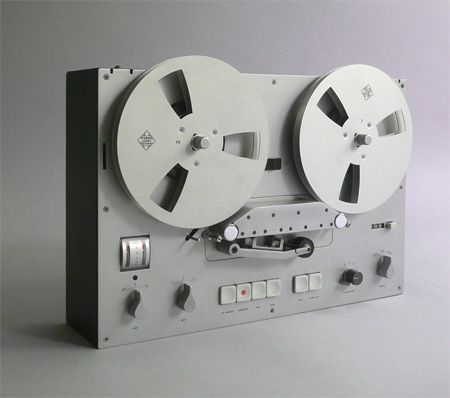 braun-TG-60: Dieter Rams, Dieterram, Tg60, Tape Records, Productdesign, Modern Industrial, Products Design, Braun Tg, Industrial Design