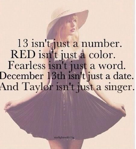 <3  Everything Taylor Swift! -song lyrics -quotes -past and current boyfriends -and of course, PICTURES!!!