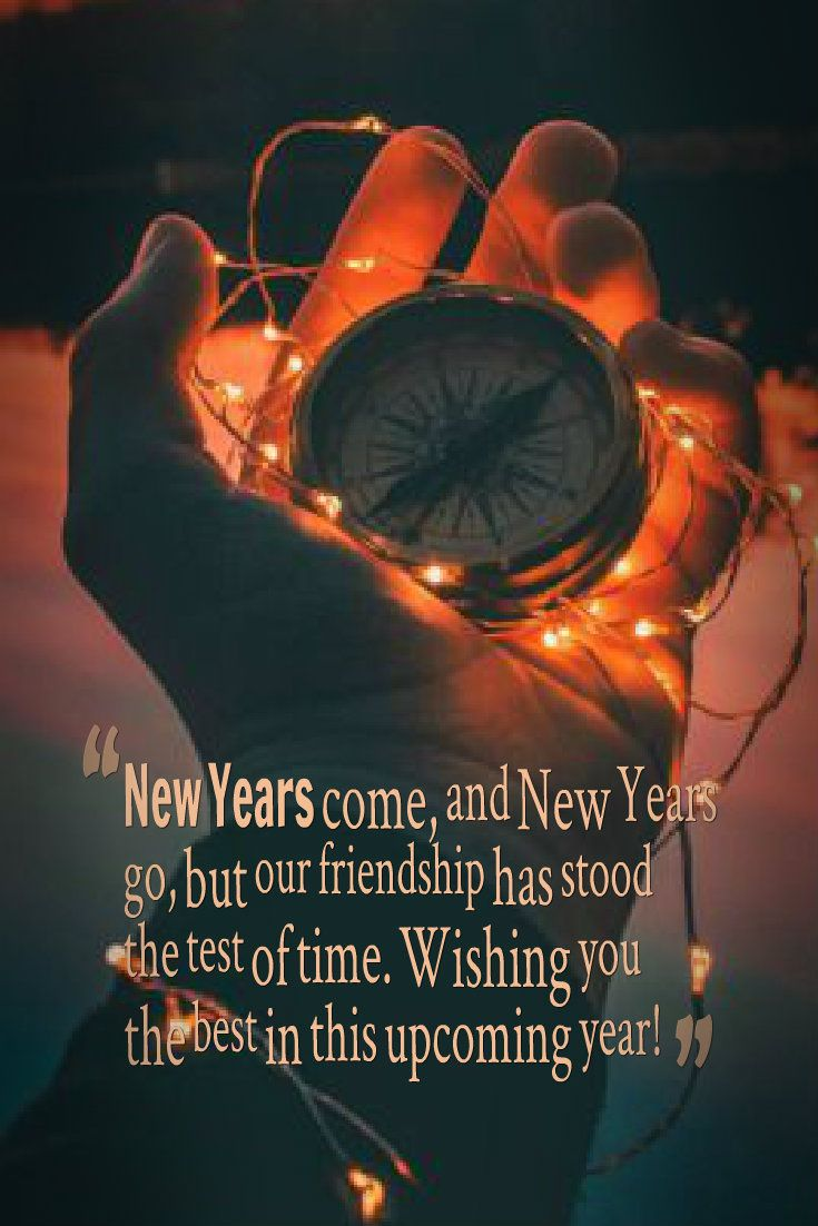 Fb Wallpapers With Quotes Merry Christmas 2018 Wishes Quotes Images Wallpapers