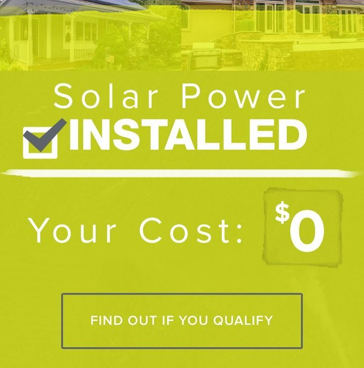 Imagine paying NO tax incentives and paying ONE flat rate! Thinking of selling a house? Solar could profit your home from30%-45%! #encorsolar#live #solar #solarpanels #climatechange #climateaction #lanewayhome #notaxes #invest#implement #inspiremyinstagram #popofcolour #myhomevibe #myhome #lovemyhome #gogreen #solarlights #greenery #paintitblack #hardwork