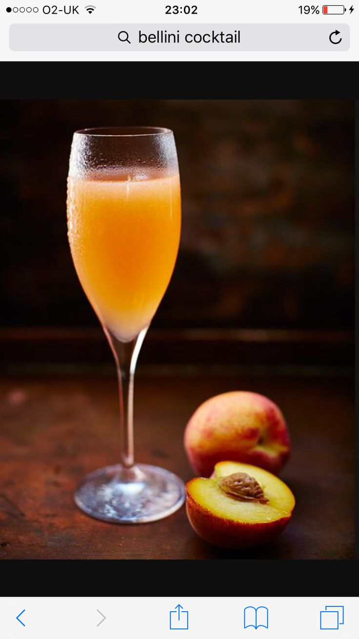 Did you know the Bellini cocktail of white peach & prosseco was named after…