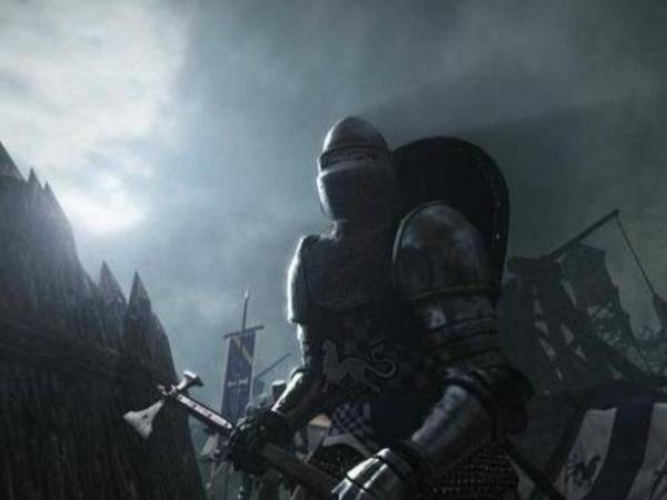 Lima Senjata Gila yang Dipakai pada Abad Pertengahan