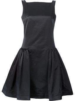 платье 'Degas'