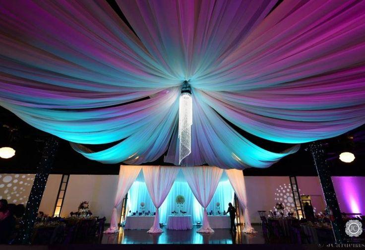 Salones de fiestas y Eventos en Arlington TX, 1010 Callins