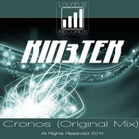 KIN3TEK - Cronos (Original Mix) Preview by KIN3TEK on SoundCloud