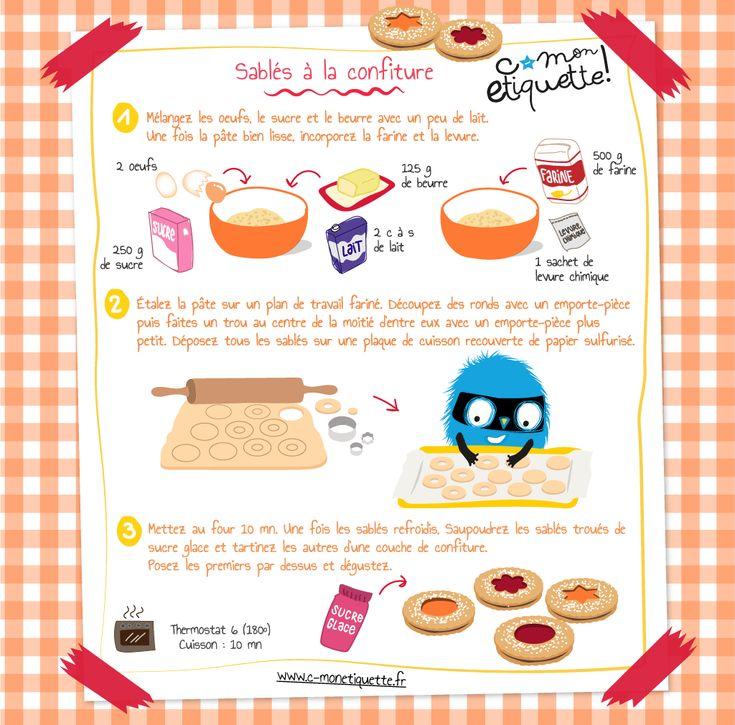 les 25 meilleures id es de la cat gorie collations pour enfants sur pinterest recettes pour. Black Bedroom Furniture Sets. Home Design Ideas