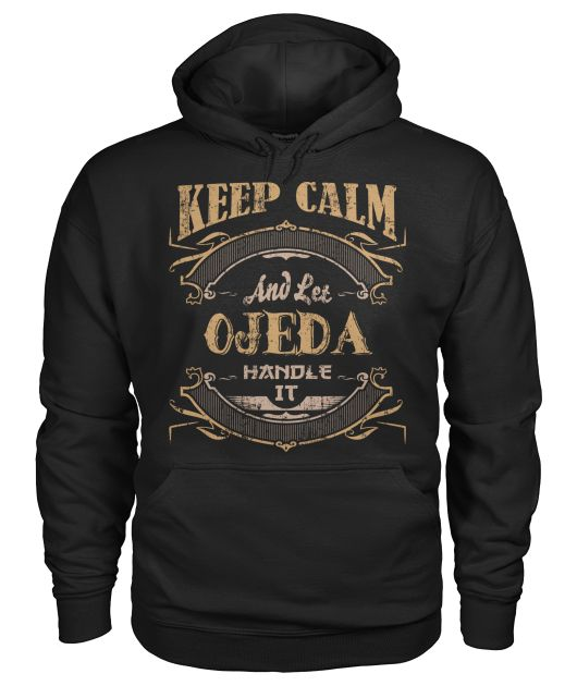 10% Offer Here  >> https://sites.google.com/site/teeallclub/ojeda-tee