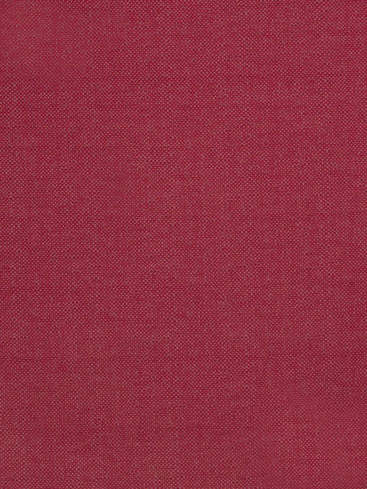 Borchgrave, Raspberry  by Fabricut