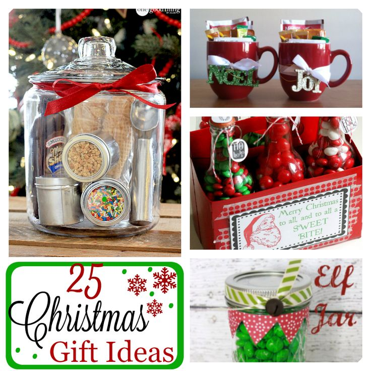 25 unique christmas shopping ideas on pinterest 52 week Unique christmas gifts for couples who have everything