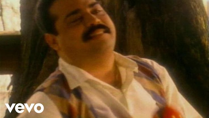 Gilberto Santa Rosa - Sin Voluntad, Salsa Romantica, para Conquistar Mamacitas.....