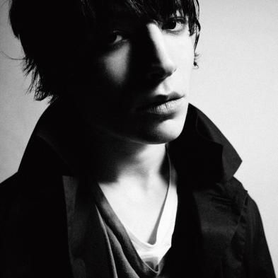 ezra miller. watch his indie movies. he's a weird sort but intriguing none the less