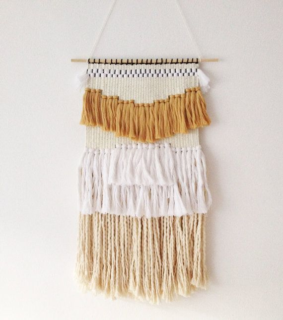Woven Tapestry Wall Hangings 17 best images about weaving loom & woven inspiration on pinterest