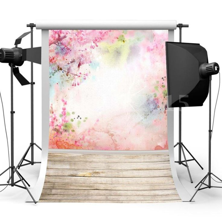 3x5FT Retro Wood Wall Vinyl Photography Backdrops Photo Props Studio Background in Cameras & Photography, Lighting & Studio, Backdrops | eBay