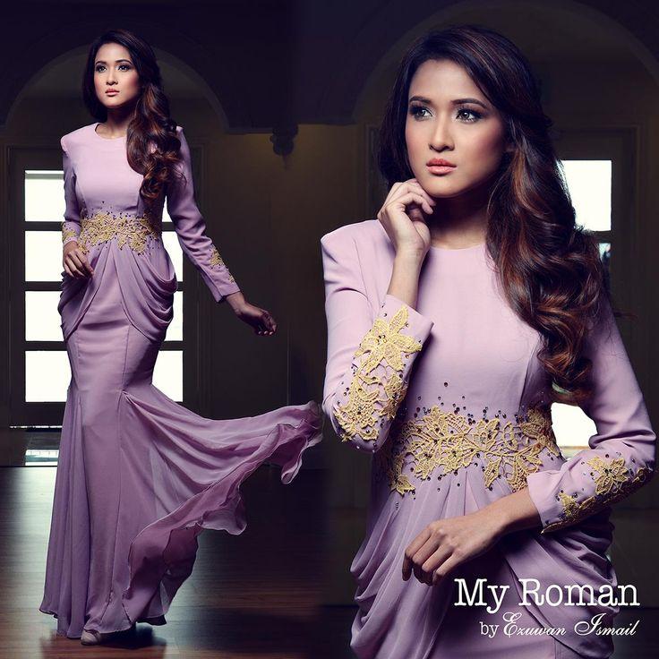 fashion-raya-ezuwan-ismail-2014-1